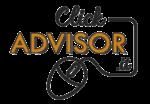 Click advisor